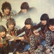 Pink Floyd 71d1aafb494346bba02803006aa1672c