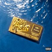 Brasstracks: Golden Ticket (feat. Masego & Common)