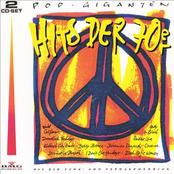 Hits der 70er Disc 1