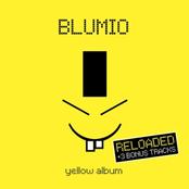 Yellow Album (Reloaded)