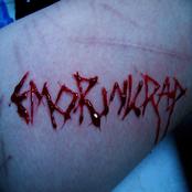 Emopunkrap