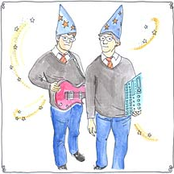 Harry And The Potters: Daytrotter Sessions