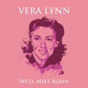 Vera Lynn - The Homing Waltz