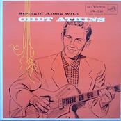 Stringin' Along with Chet