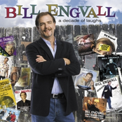 Bill Engvall: A Decade of Laughs