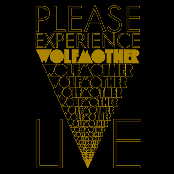 Please Experience Wolfmother