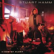 Stu Hamm: Kings of Sleep