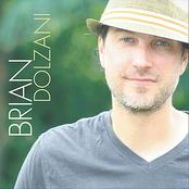 Brian Dolzani: Brian Dolzani