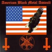 American Black Metal Assault