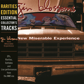 New Miserable Experience (Rarities Edition)