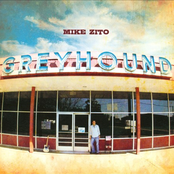 Mike Zito: Greyhound