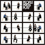 People Press Play
