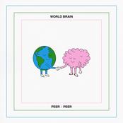 World Brain Network Radio G! Angers