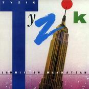 Jeff Tyzik: Jammin' in Manhattan