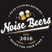 Noise Beers
