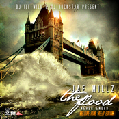 The Flood Never Ended (Hosted by DJ ill Will & DJ Rockstar)