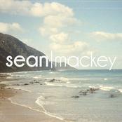 sean mackey