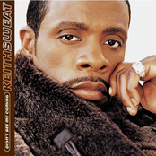 Keith Sweat: Didn't See Me Coming