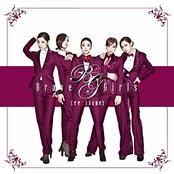 Brave Girls' : Second Mini Album 'Re-Issue'