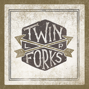 Twin Forks LP