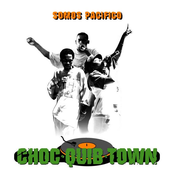 ChocQuibTown: Somos Pacífico
