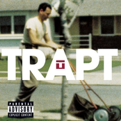 Trapt (PA Version) cover art