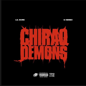 Chiraq Demons (feat. G Herbo)