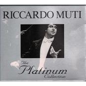 Riccardo Muti: The Platinum Collection