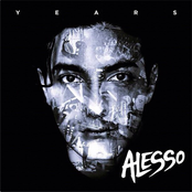 Alesso: Years