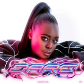 Dare (PM) - Single