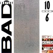 Bad Company: 10 From 6