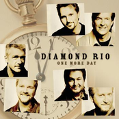 Diamond Rio: One More Day