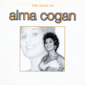 The Magic Of Alma Cogan