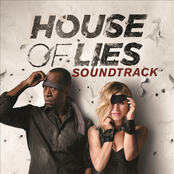 House Of Lies (Soundtrack)