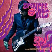 Jon Spencer: Spencer Sings the Hits!