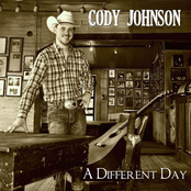 Cody Johnson: A Different Day