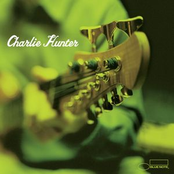 Charlie Hunter: Charlie Hunter