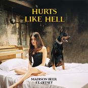 Hurts Like Hell (feat. Offset) - Single