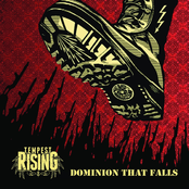 Dominion That Falls - Single