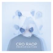 Raop (Premium Edition)