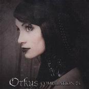 Orkus Compilation 75