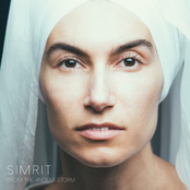 Simrit: From the Ancient Storm