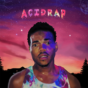 Chance The Rapper: Acid Rap