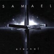 Eternal (2007 Re-Release + 7)