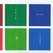 Hovvdy: Covers