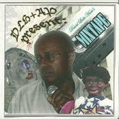 David Liebe Hart: Mixtape