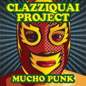 Vol. 4 - Mucho Punk