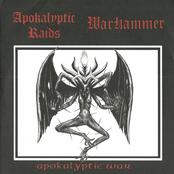 Apokalyptic War (Split)