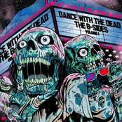 Dance With The Dead: B-Sides: Vol. 1