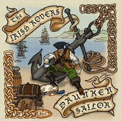 The Irish Rovers: Drunken Sailor